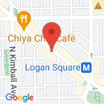 Restaurant_location_small.png%7c41.930437,-87