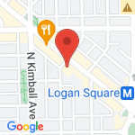Restaurant_location_small.png%7c41.930638,-87