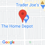 Restaurant_location_small.png%7c41.930958,-87
