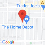Restaurant_location_small.png%7c41.931044,-87