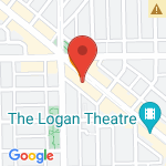 Restaurant_location_small.png%7c41.931237,-87