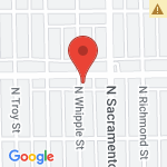 Restaurant_location_small.png%7c41.931825,-87
