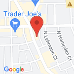 Restaurant_location_small.png%7c41.9321,-87