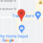 Restaurant_location_small.png%7c41.932201,-87