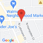 Restaurant_location_small.png%7c41.932651,-87