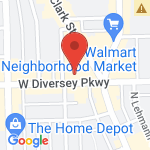 Restaurant_location_small.png%7c41.933035,-87