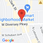 Restaurant_location_small.png%7c41.93308,-87