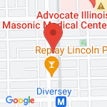 Restaurant_location_small.png%7c41.934695,-87