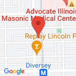 Restaurant_location_small.png%7c41.934732,-87