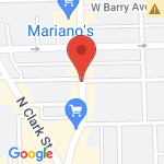 Restaurant_location_small.png%7c41.935487,-87