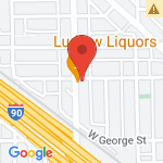 Restaurant_location_small.png%7c41.935633,-87
