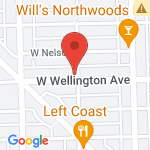 Restaurant_location_small.png%7c41.936339,-87
