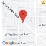 Restaurant_location_small.png%7c41.937285,-87