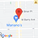 Restaurant_location_small.png%7c41.937747,-87