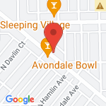 Restaurant_location_small.png%7c41.937793,-87