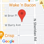 Restaurant_location_small.png%7c41.938022,-87