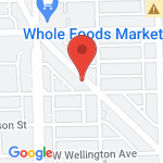 Restaurant_location_small.png%7c41.93823,-87
