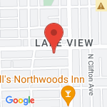 Restaurant_location_small.png%7c41.939565,-87