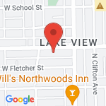 Restaurant_location_small.png%7c41.939573,-87