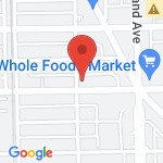 Restaurant_location_small.png%7c41.939935,-87