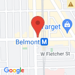 Restaurant_location_small.png%7c41.94001,-87