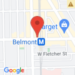 Restaurant_location_small.png%7c41.940016,-87