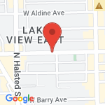 Restaurant_location_small.png%7c41.94003,-87
