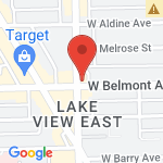 Restaurant_location_small.png%7c41.940119,-87