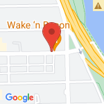 Restaurant_location_small.png%7c41.94015,-87