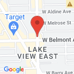 Restaurant_location_small.png%7c41.940183,-87