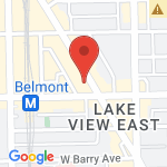 Restaurant_location_small.png%7c41.9403,-87