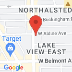 Restaurant_location_small.png%7c41.941647,-87
