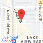 Restaurant_location_small.png%7c41.941963,-87