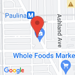 Restaurant_location_small.png%7c41.942318,-87