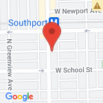 Restaurant_location_small.png%7c41.942467,-87