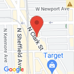 Restaurant_location_small.png%7c41.942678,-87