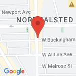 Restaurant_location_small.png%7c41.94285,-87
