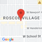 Restaurant_location_small.png%7c41.943133,-87