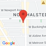 Restaurant_location_small.png%7c41.943147,-87