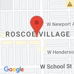 Restaurant_location_small.png%7c41.943323,-87