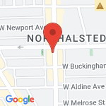 Restaurant_location_small.png%7c41.943336,-87