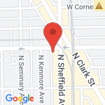 Restaurant_location_small.png%7c41.943352,-87