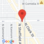 Restaurant_location_small.png%7c41.943433,-87