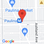 Restaurant_location_small.png%7c41.943586,-87