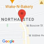 Restaurant_location_small.png%7c41.943733,-87