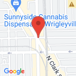 Restaurant_location_small.png%7c41.944459,-87