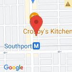 Restaurant_location_small.png%7c41.944492,-87