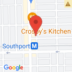 Restaurant_location_small.png%7c41.944498,-87