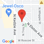 Restaurant_location_small.png%7c41.94475,-87