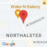 Restaurant_location_small.png%7c41.945222,-87